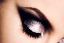 Alles over make-up / Tips en trucs over opmaken en make-up accessoires