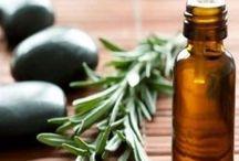 Gezondheid en verzorging / Allerlei weetjes over innerlijke en uiterlijke gezondheid en (natuurlijke) verzorging en remedies