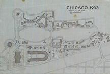 Maps/Plans/Illustrations
