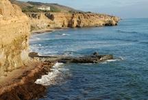 San Diego Soul