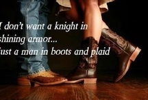 When the right man comes along / by Laken Meyer