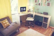 Workspace - Büro
