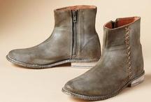 Schmuck & shoes