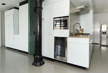 Design LOFT in Amsterdam for sale / € 398.000 apartment 100m2 incl. garage - contact zeeburgerkade680@gmail.com