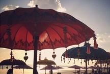 My summer / by Susanne Aster