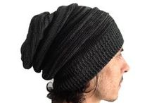 """Beanies / All """"Besagni design"""" models are design by our dear friend Andy Besagni or in collaboration with other designers.  All hats are handmade in developing countries using mostly direct or otherwise fair trade methods.  Direct trade is often considered better than fair trade as it cuts out all middle men and ensures no sweat shop, slave or child labor is involved, and a direct and fair payment method is guaranteed."""