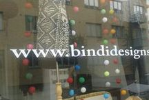 Bindi Boutique Malmo / Bindi Boutique Malmö is now open!   All of Bindidesigns best sellers are there for you to feel and try; Thai fishermanpants, Harem, Boho and Samurai pants. Plus other #clothing, jewellery, accessories, home wares lighting & other goodies not yet available online.  Address: Falsterbogatan 6, 214 36 Malmö, Sweden. We are on the corner across from Chez Madame café and Sorgenfri Secondhand. Just a 2 minute walk from Folketspark and 1 minute from Nöjesteatern.