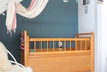 More Kid's Rooms / Get inspiration for your kids room.