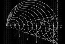 Geometry / by Benjamin Wiederkehr