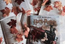 """Harry Potter / """"Until the very end.."""""""