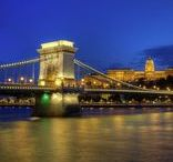 Hungary / Beautiful travel photos of Hungary famous places. POD products (poster, canvas, prints, case, bag...) available, link to Fine Art America store on the photo.
