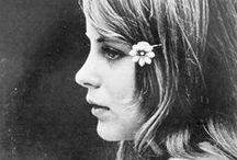 """Советское фото 70-х/Soviet Photo of 70's / Фотографии из журнала """"Советское фото"""" за 70-х."""