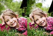 Photography Tips & Ideas / by Gretchen Gaborik