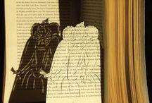Novel·la Històrica / Novela Histórica / Seleció de novel·les que podeu trobar a la Xarxa de Biblioteques de Mallorca. Selección de novelas que podéis encontrar en la Red de Bibliotecas de Mallorca.