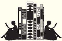 Dones Premi Nobel de Literatura / Mujeres Premio Nobel de Literatura / Llibres que pots trobar a la Xarxa de Biblioteques de Mallorca / Libros que podéis encontrar en la Red de Bibliotecas de Mallorca
