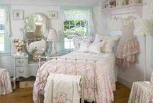 Bedrooms ღೋƸ̵̡Ӝ̵̨̄Ʒღೋ