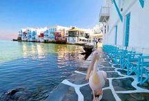 Greece ღೋƸ̵̡Ӝ̵̨̄Ʒღೋ