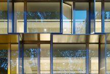 Architecture | Skin