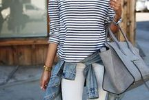 So Simple So Chic