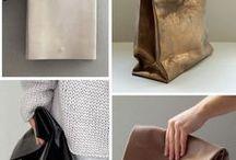 Para costurar / Moldes, ideias para Upcycling/DIY e dicas de costura.
