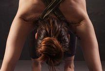 Cvičení/Fitness
