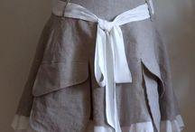 Oblečení/Clothes