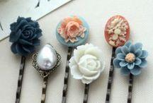 Aksesuar (accessories)
