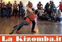 Kizomba Music / Tutto sui balli Afro: Kizomba, Tarraxinha, Zouk e Semba. Musica, video, notizie, eventi, lezioni e stage online, classifiche #kizomba #semba #zouk #tarraxinha #afrohouse