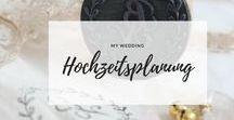 Traumhochzeit / Hier findet ihr Ideen und Inspirationen für eine Hochzeit im Juni mit freier Trauung. Die Pins waren auch alles Grundlage für unsere Hochzeit und sie wurde einer der unvergesslichsten Tage in unserem Leben. Alles zu unsere Hochzeit findet ihr hier: http://justfleur.de/category/lifestyle/wedding-time/