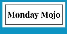 Monday Mojo Marketing Training / Join Elite Marketing Pro as they host their weekly 'Monday Mojo' on Marketing.   This is a live training series, where we interview top earners from the Internet Marketing, Network Marketing, & Affiliate Marketing space.