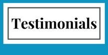 Testimonials / Check out what our clients are saying about Elite Marketing Pro.