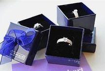 We ♥︎ gifts / Lucardi heeft cadeau's voor elke gelegenheid. Happy giving!