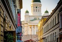 Helsinki Things To Do! / This board gives you awesome advice on what to do in Helsinki. The best travel tips, destination suggestions, restaurant & hotel recommendations. Helsinki travel tips | Helsinki things to do