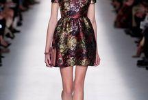 haute couture / by Marissa Pous