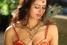 Hot Tamil Telugu Kannada Malayalam Actress Hot Stills Images Photos Indian Actress Movies / Tamil Telugu Kannada Malayalam Actress Hot Stills Images Photos Indian Actress Movies Kollywood Tollywood Bollywood Hindi Movie Posters