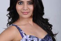 Tamil Movie Gallery / Tamil Movie Gallery www.vijay2016.com