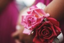 Ślubnie / Perfect wedding