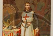 Regne de València. 775 Aniversari / Commemoració del 775 aniversari de l'origen del Regne de València.