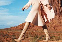 Tznius Style Fashion / Tznius Style Fashion / by Tznius Fashion