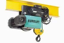 Motorisation / SERMES motorisation, dont ED-TEC distribue les produits, a élaboré une large gamme de solutions d'entrainement aux nombreuses applications.