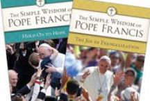 USCCB: Full Collection Of All Books / Marriage and Family, Academic, Cultural Diversity, Leadership, Life and Human Dignity, Sexual Abuse, Church Documents, Religious Education, Social Justice Issues and More!