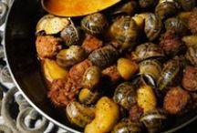 Great Tasty Food pics / Fabulous pics of food