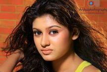 Beautiful Cute Images / Tamil Telugu Kannada Malayalam Actress Hot Stills Images Photos Indian Actress Movies Kollywood Tollywood Bollywood Hindi Movie Posters