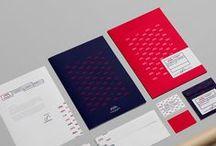 Brands ♦ Branding