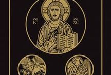 Ignatius Press / Full collection of books offered by Ignatius Press Catholicshopping.com