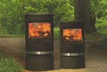 Wood burning Stoves & more ... / Suppliers and installers of stoves for 25 years. Hetas registered, showroom, friendly knowledgeable staff and stoves at great prices. www.thestovehouseltd.co.uk info@thestovehouseltd.co.uk  @thestovehouse