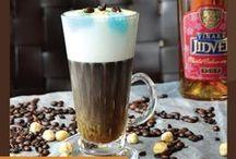 Ziua Cafelei la Continental Hotels - It's coffee o'clock! / Pe 29 septembrie, de Ziua Cafelei, la Continental Hotels puteți încerca 3 băuturi speciale, câștigătoare ale Concursurilor Profesionale - competiție internă.