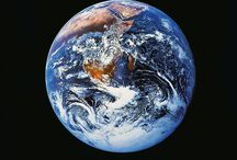 Our Planet Earth / Hi you can place all things that are on our Earth that we all live with and makes it great  live here