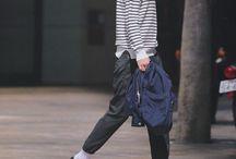fashion × SS
