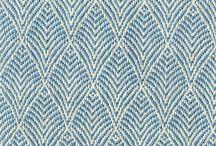 Kangas/kudonta/tekstiili